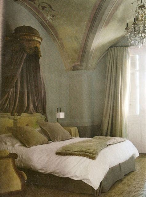 Maison Sud Furniture by 165 Best Country Interior Design Style Images On