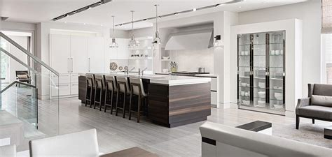 award winning kitchen designs award winning kitchen design siematic kitchens