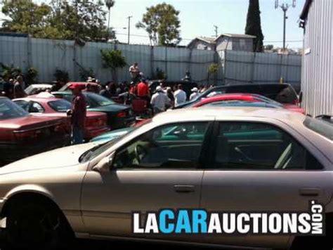 La Kings Giveaway Schedule 2016 - public car auctions in los angeles youtube autos weblog