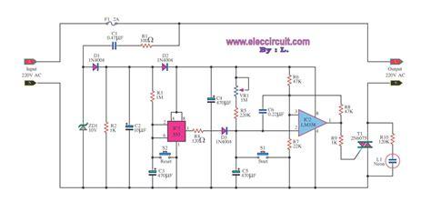 lm358 integrator circuit circuit integrator cu ao 28 images self oscillating flyback converter youspice modern