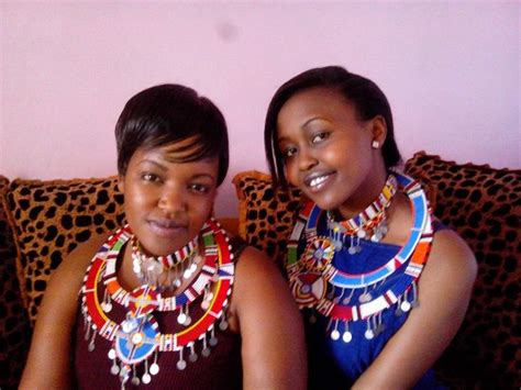 Rnb Princess Calista Etnic 50 best images about maasai attire and ornaments on