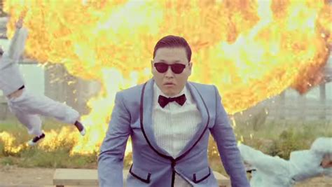 psy hits his next view count milestones for daddy and psy reaches another youtube milestone with quot gangnam style