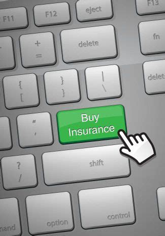 Best Online Auto Insurance by 16 Best Online Auto Insurance Images On Pinterest Autos
