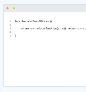 preguntas tipo test javascript javascript 191 puedes adivinar lo que hace esta funci 243 n