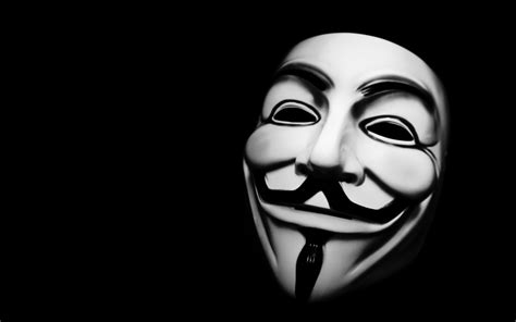 v for vendetta mask wallpaper anonymous v for vendetta mask wallpapers hd desktop and