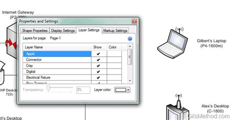 visio viewer 2010 not working the visio 2010 viewer for free