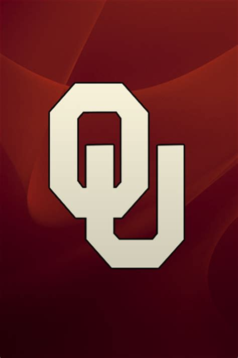 okc wallpaper for iphone 5 oklahoma sooners iphone wallpaper click here for more