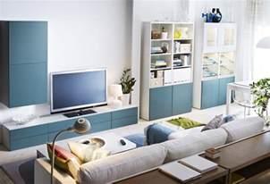 besta wohnzimmer ikea besta regal 25 ideen mit dem aufbewahrungssystem