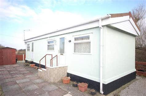 one bedroom trailers 1 bedroom mobile home for sale in preston new road fy4