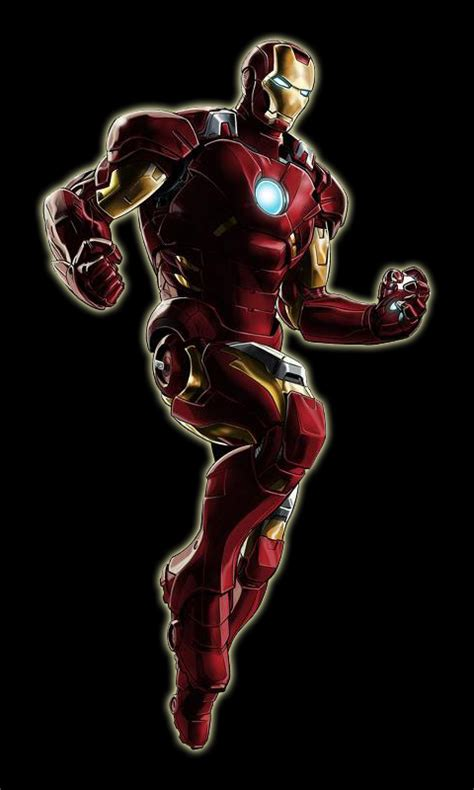 the bing iron man movie character wallpaper free the iron man characters the movie live wallpaper apk