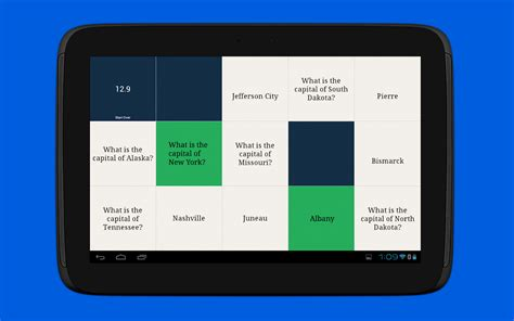 Play Store Quizlet Quizlet Android Apps On Play
