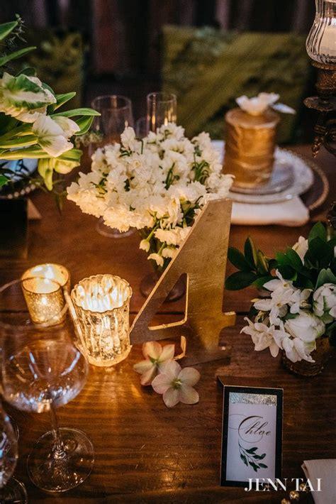 Ruqosa Dress S 2 113 best seattle bridal inspiration images on