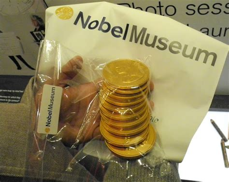 chocolate and the nobel prize the book of brain food books chocolate and nobel prizes linked in study 171 cardiobrief