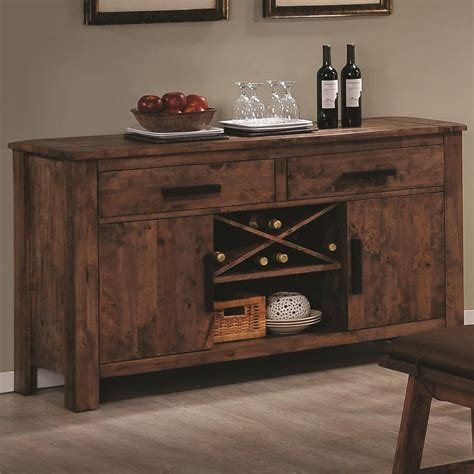 buffet furniture is back best home decorating ideas