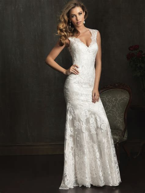 Best Price Wedding Dresses by Wedding Dresses Style 9068 9068 Wedding