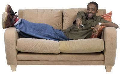 couch sinking fix what to do when your couch cushions begin to sag home