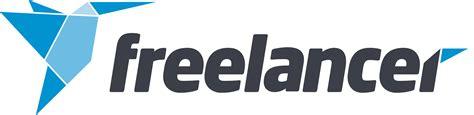 freelancer logo design freelancer logos