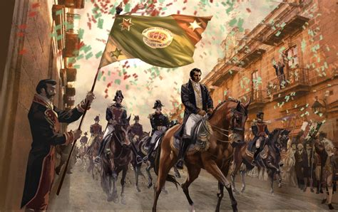 nueva revolucion del nacimientola la independencia de m 195 169 xico dias festivos en mexico