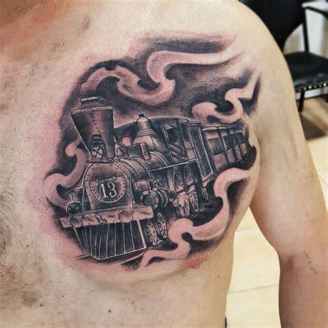 engine tattoo designs 21 designs ideas design trends premium