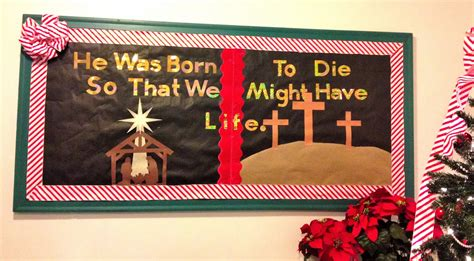 christmas gifts for church boards eastunders creations 2013 bulletin boards and decorations