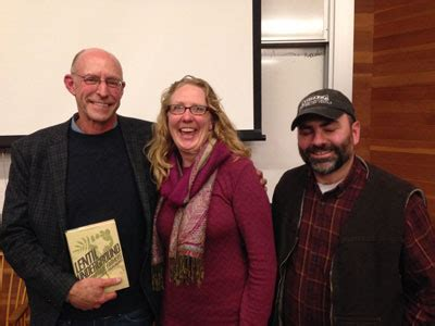 lentil underground renegade farmers and the future of food in america books vilicus farms