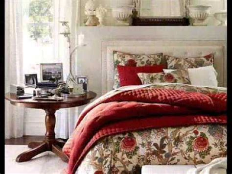 vintage home decor vintage home decor ideas i rustic vintage home decor ideas