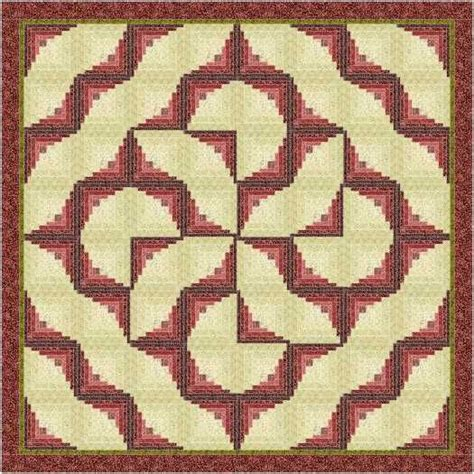 Thin Quilts by 728 Best Images About Quilts Log Cabin Variations On