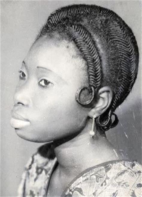 1960 african american hairstyles 22 best afro 1960s hairstyles images on pinterest
