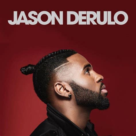 tattoo az lyrics jason derulo jason derulo swalla lyrics genius lyrics