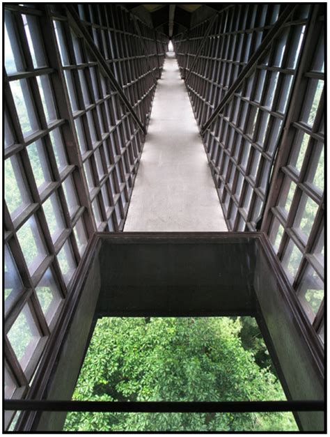 Infinity Room House On The Rock by Travel America United States Wisconsin
