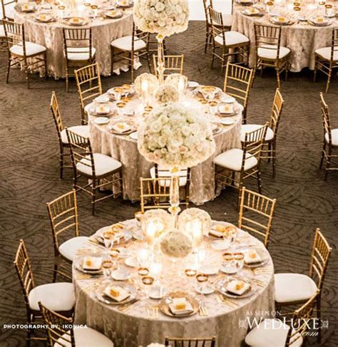best 25 chagne wedding decorations ideas on chagne wedding colors mr mrs