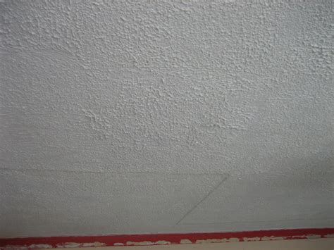 Painting Artex Ceiling by Plaster Artex Ceiling 11x11ft Plastering In