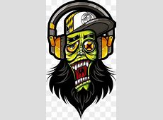 Graffiti Png, Vector, PSD, and Clipart With Transparent ... Explosion White Background