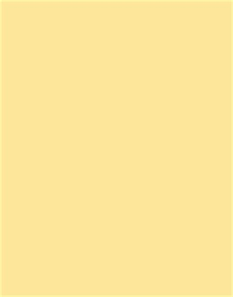 benjamin moore golden honey benjamin moore inner glow possible new color for the