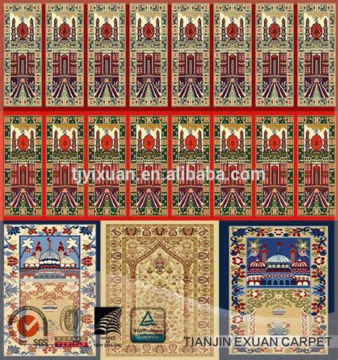 islamic prayer rugs wholesale wholesale mini cheap muslim prayer mat buy muslim prayer mat children prayer rug cheap