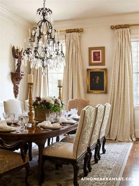 images  favorite dining rooms  pinterest