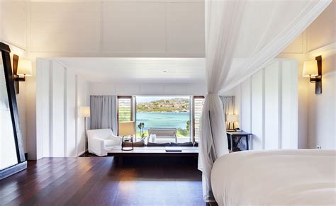 Rooms To Go Bedroom Suites by Family Grand Suite Plage St Barths Hotel St