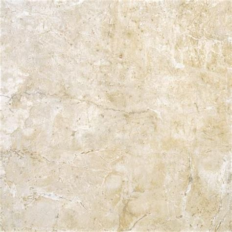 travertino royal ivory 16x16 porcelain ceramic tile pinterest products ivory and ceramics