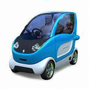 Electric Car News Usa Coming Soon Usawholesalescooters
