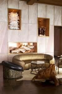 Early American Bedroom Furniture kelly wearstler best designs