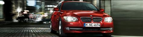 affordable  cars albany auto dealer anthony motor cars