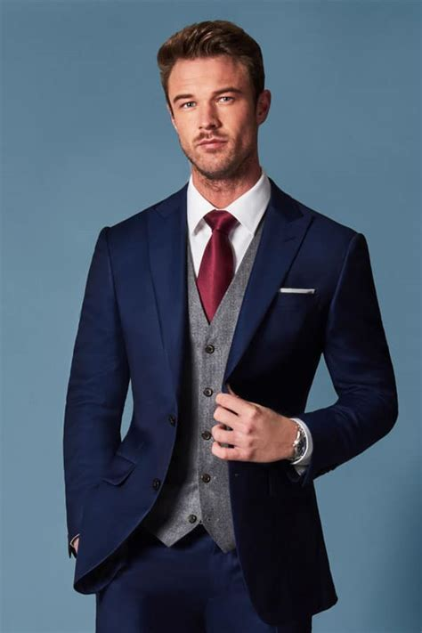 midnight blue jacket tailored suits london edit suits co