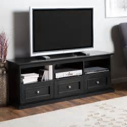 tv stands with drawers master donu039 jpg