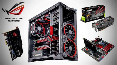 Komputer Pc Cpu Rakitan Gaming Pesanan build a gaming pc we can help you build your gaming computer