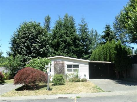 houses for sale in kent wa 12230 se 206th st kent wa 98031 foreclosed home information