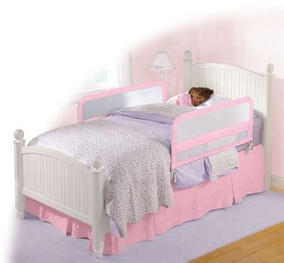 toddler bed side rails ensure your child a good nights sleep with toddler bed