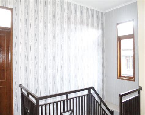 jual wallpaper dinding bandung 101 wallpaper dinding kamar murah di bandung wallpaper