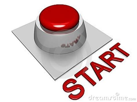 start cliparts the cliparts beginning clip art clipart panda free clipart images