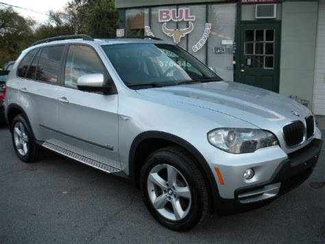 bmw extended warranty options 2007 bmw x5 3 0si bmw certified extended warranty 3rd row