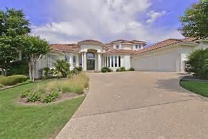 san antonio homes for sale san antonio real estate 2016